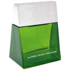 Alfred Sung - Paradise Eau De Toilette Spray