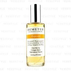 Demeter Fragrance Library - Popcorn Cologne Spray