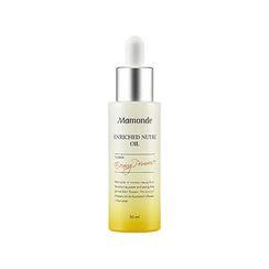 Mamonde - Enriched Nutri Oil 30ml