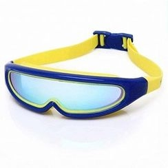 Moonrise Swimwear - Swim Goggle