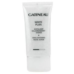 Gatineau - Skin Lightening Facial Scrub