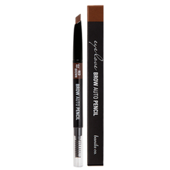 banila co. - Eye Love Brow Auto Pencil (#2 Red Brown)