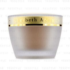 Elizabeth Arden - Ceramide Ultra Lift and Firm Makeup SPF 15 - # 08 Buff