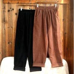 tete - Harem Pants