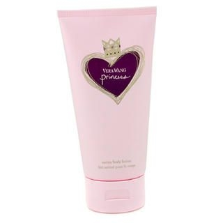 Vera Wang - Princess Body Lotion