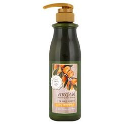 Kwailnara - Confume Argan Treatment Smoothing Hair Essence 500ml
