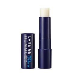 Laneige - EX Men's Lip Balm EX