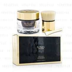 Estee Lauder 雅詩蘭黛 - Re-Nutriv Ultimate Diamond Revitalizing Mask Noir