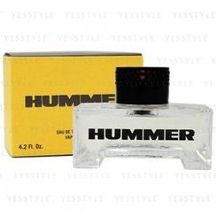 Hummer - Cologne Eau De Toilette Spray