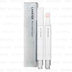 Laneige - Watery Cushion Concealer SPF 35 PA++ (#03 Calm Cover)