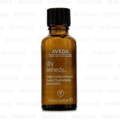 Aveda - Dry Remedy Daily Moisturizing Oil (For Dry, Brittle Hair and Ends)