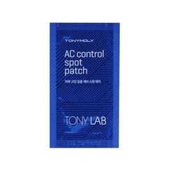 Tony Moly - Tony Lab AC Control Spot Patch