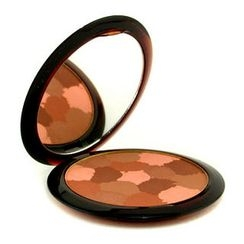 Guerlain - Terracotta Light Sheer Bronzing Powder - No. 03 Brunettes