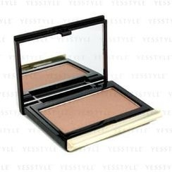 Kevyn Aucoin - The Pure Powder Glow - # Natura (Neutral)
