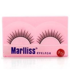 Marlliss - Eyelash (910)