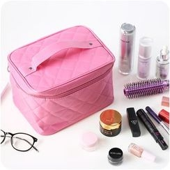 Good Living - Cosmetic Bag
