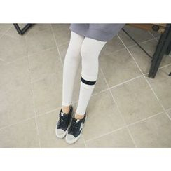 Envy Look - Contrast Leggings