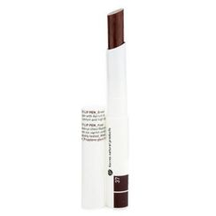 Korres - Soft Touch Lip Pen (With Apricot and Rice Bran Oils) - # 37 Brown