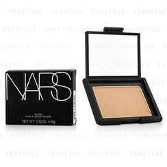 NARS - Highlighting Blush Powder (Satellite Of Love)