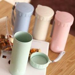 Home Simply - 便攜水杯