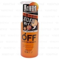 Cosmetex Roland - Kankitsu Off Peeling/Oil Cut Gel (Men)
