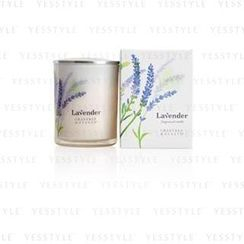Crabtree & Evelyn - Lavender Fragranced Candle