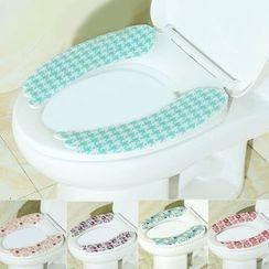 UnoStop - Toilet Seat Cover