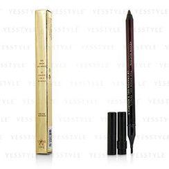 Kevyn Aucoin - The Brow Gel Pencil (Sheer Brunette)