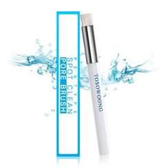 TOSOWOONG - Spot Clean Pore Brush (Pen Type)