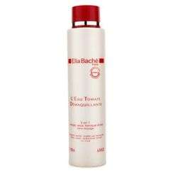 Ella Bache - Tomato Micellar Water Make-up Remover