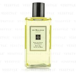 Jo Malone - English Pear and Freesia Bath Oil