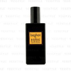 Robert Piguet - Baghari Eau De Parfum Spray