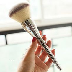 Candy Drop - Makeup Brush
