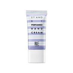 RUE KWAVE - Standby Perfume Hand Cream 30ml