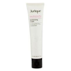 Jurlique - Rose Moisture Plus with Antioxidant Complex Moisturising Cream