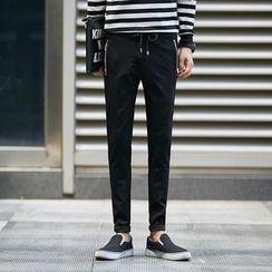 Denimic - 修身褲