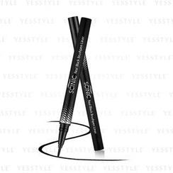 Scinic - Real Black Brushpen Liner