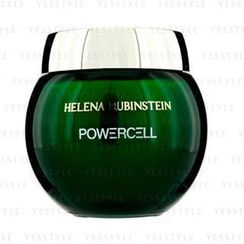 Helena Rubinstein 赫莲娜 - Powercell Youth Grafter The Cream