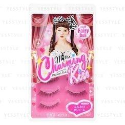 Koji - Charming Kiss Eyelash (#09 Fairy Doll)