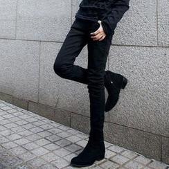 MR.ZERO - Skinny Jeans