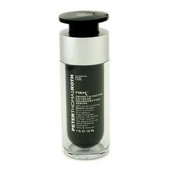Peter Thomas Roth - Firmx Growth Factor Extreme Neuropeptide Serum