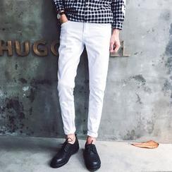 Belinsky - Slim Fit Jeans