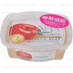 BCL - AHA Esthetic Soap