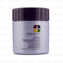 Pureology - Hydrate Hydra Whip Optimum Moisture Hair Masque (For Dry Colour-Treated Hair)