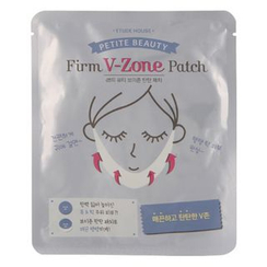 Etude House - Petite Beauty Firm V-Zone Patch 18g