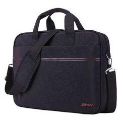 cymbag - Printed Laptop Bag