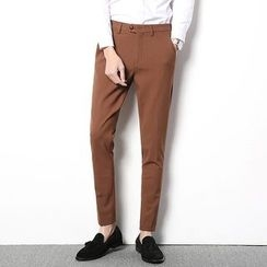 Masowild - Slim Fit Pants