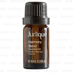 Jurlique - Harmony Blend Essential Oil