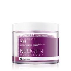 NEOGEN - Dermalogy Bio-Peel Gauze Peeling (Wine) 200ml