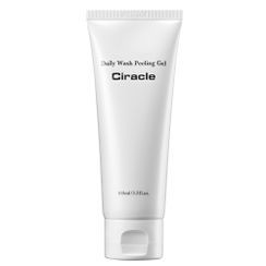 Ciracle - Daily Wash Peeling Gel 100ml